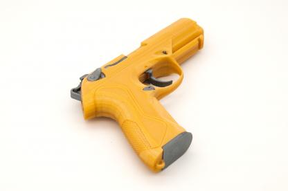Beretta PX-4